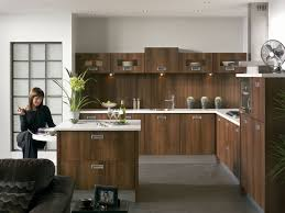 kitchens by design duleek letterbox walnut by kitchens4u ie dublin