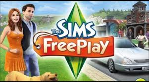 download game sims mod apk data download the sims freeplay mod apk 5 37 1 tomzpot