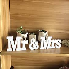 wedding decorations for cheap cheap wedding decorations online wedding decorations for 2018