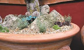 rocks in japanese gardens buiding rock garden backyard designs