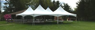 rent a tent nj tent rental hopewell new jersey 08525