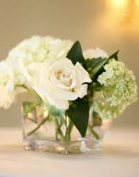 White Roses Centerpiece by 450 Best Wedding Flowers Images On Pinterest Flowers Marriage