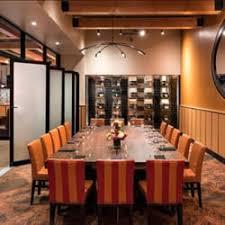 del frisco s grille open table del frisco s grille 286 photos 187 reviews steakhouses 160