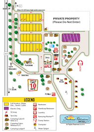 Fort Collins Colorado Map by Fort Collins Poudre Canyon Koa Find Campgrounds Near Laporte