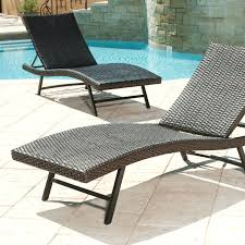 Chaise Lounge Outdoor Chaise Lounges Furniturepatio Chairs Floating Pool Folding