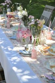 100 best vintage garden party images on pinterest marriage