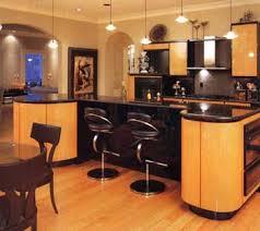 kitchen cabinets nashville tn kitchen cabinets nashville tn fancy design ideas 4 within jasmine