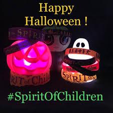 spirithalloween on topsy one