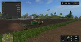 california map fs15 big tony s map fs17 farming simulator 17 2017 mod