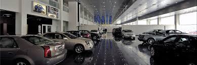 Automotive Amana Contracting U0026 Steel Buildings