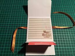 cara membuat kartu ucapan i love you cara membuat kartu ucapan berisi gift card