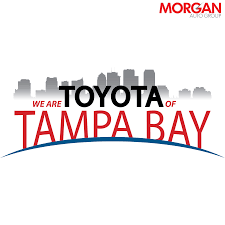 used lexus tampa fl used cars in tampa fl by superpages