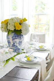 261 best summer time tabletops images on pinterest fashionable
