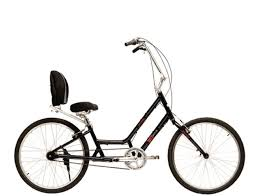 Comfortable Bikes 10 Best Bikes Images On Pinterest Angles Asia And Beach Cruiser
