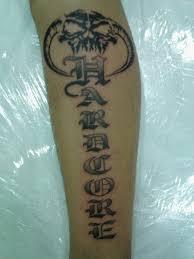 imagenes letras goticas nombres calavera tribal letras goticas con sombreado blanco steelandskin