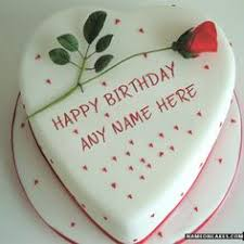 happy birthday images download with name happy birthday images