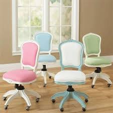 enchanting pretty desk chairs chair for bedroom desk eftag