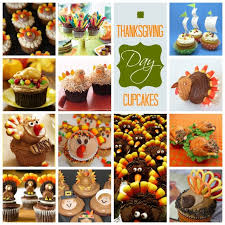 thanksgiving turkey craft oh my creative