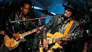 show me love u0027 chuck brown honored with go go new music day nbc4