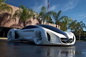 futuristic sports cars 32 futuristic production cars and concepts gallery ebaum u0027s world