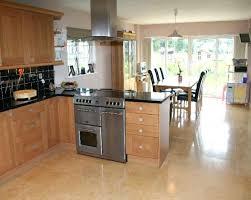 kitchen diner flooring ideas kitchen and dining room flooring ideas thank you kitchen dining