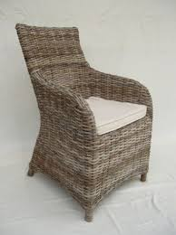 wicker chair for bedroom 66 best wicker chairs images on pinterest rattan chairs cane