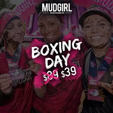 Mud Run Meme - mud girl run home facebook