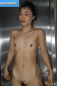 dead girls naked|china dead girl naked