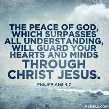 bible quotes about peace 5 encouraging bible verses about