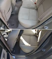 how to clean car interior at home great how to shoo car interior at home cool design ideas 15406