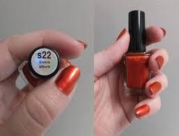 creative nail polish names nails gallery
