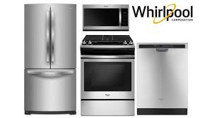 samsung kitchen appliances reviews top 10 small kitchen appliances appliance package deals ge