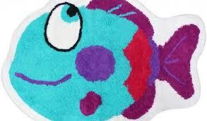 Fish Area Rugs Area Rugs Stunning Lowes Area Rugs Purple Rugs As Fish Bath Rug