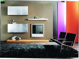 modern home interior design modern small living room decorating