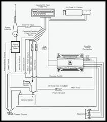 jbl car audio gto wiring diagram installation circuit connect the