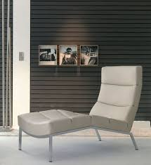 Chairs Armchairs 46 Best Designer Armchairs And Lounge Chairs Images On Pinterest