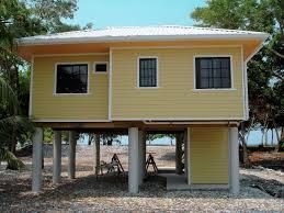 Narrow Lot Beach House Plans 100 Beach House Plans Gallery Of The Sunshine Beach House