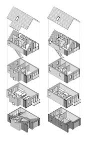 13 best atelier vectorworks images on pinterest workshop