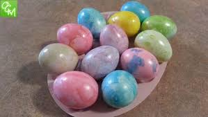 best easter egg dye kits easter egg coloring kits reviews oakland county