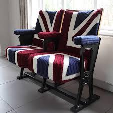 British Flag Bedding Union Jack Bedroom Fabrics U0026 Accessories Junior Rooms