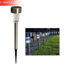 Solar Light by Online Get Cheap Solar Grass Lights Aliexpress Com Alibaba Group