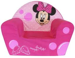 decoration chambre minnie chambre minnie bebe gallery of chambre minnie bebe landau poupuee
