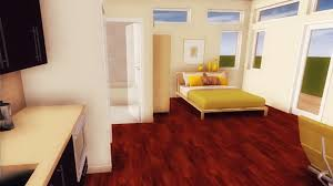 home decor interesting virtual house builder 3d home design