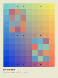 update game released color perception puzzle game i love hue