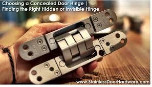 door hinges surprising concealed hinges for heavy doors imagesas