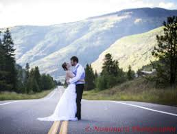vail wedding venues vail racquet club mountain resort venue vail co weddingwire