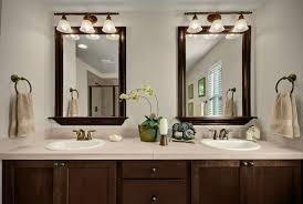 Mirror Vanity Bathroom Bathroom Vanity Mirror Selecting A Golfocd