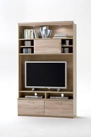 tv schrank design tv schrank wallis passend zum möbelprogramm wallis 1 x tv schrank