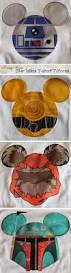 mickey mouse ears spirit halloween 34 best my diy mickey ears images on pinterest mice disney ears