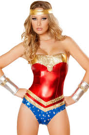 wonder woman corset spirit halloween 65 best costumes images on pinterest costume ideas cosplay